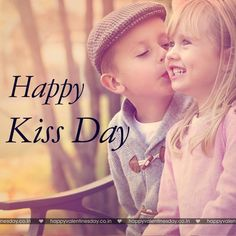 Kiss Day - happy valentines day beautiful - https://www.happyvalentinesday.co.in/kiss-day-happy-valentines-day-beautiful-3/  #HappyValentineDayPhoto, #HappyValentinesDayMomPoems, #ValentineCardFree, #HappyValentineDayPicsDownload, #Ecards, #ValentinesDayCardsFree, #FunnyFreeEcards, #HappyValentinesDayInJapanese, #QuotesOnHappyValentinesDay, #ValentineDaySpecialImagesWithQuotes