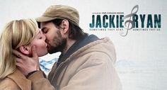 Jackie & Ryan 2014 720p movie download, Jackie & Ryan 2014 HD Movie Download, Jackie & Ryan 2014 mkv movie download