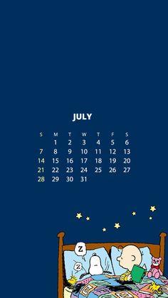스누피 달력 배경화면 7월배경화면 아이폰 스누피 배경화면 : 네이버 블로그 Cute Pastel Wallpaper, Cute Wallpaper Backgrounds, Cute Wallpapers, Chloe Sevigny Movie, Cute Calendar, Snoopy Wallpaper, Calendar Wallpaper, Snoopy Love, Aesthetic Art