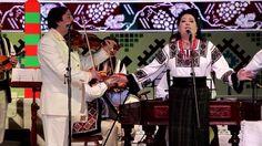 """Ion Paladi Concert - I parte  """"Dorul Basarabiei"""" 24 martie 2013 Chișinău... Urmareste-ne si asculta :) Oriunde ai fi cu ''Moldova Music'' te simti ca acasa !!! ;) <> facebook.com/MoldovaMusic youtube.com/MoldovaMusicTV Martie, Moldova, Kazakhstan, The Republic, Folklore, Ukraine, Georgia, History, Facebook"""
