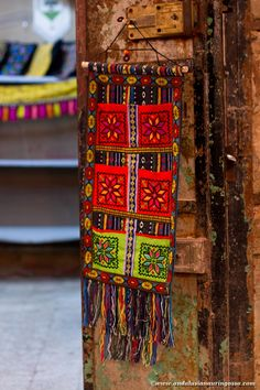 Women in Hebron handicraft cooperative is a story of relentless perseverance. And empowerment. #womeninHebron #Hebron #Palestine #Alkhalil #WestBank #Israel #visitIsrael #travelphotography #occupation #travelblog #exploretheworld #wanderlust