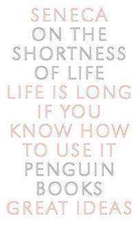 61 kr On the Shortness of Life