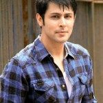 Sudeep Sahir in Woh Apna Sa Serial on check out of the show Tv Actors, Actors & Actresses, Indian Show, Friend Photos, Tv Shows, That Look, Men Casual, Photoshoot, Celebrities