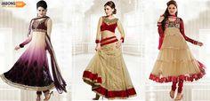 Women Salwar Suit, Salwar Suits Online, Salwar Kameez, Victorian, Dresses, Design, Fashion, Vestidos, Moda