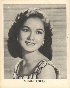 the money maker movie queen of Sampaguita Pictures. Filipina Actress, Filipina Beauty, Cultura Filipina, Filipino Culture, Filipino Art, Sampaguita, Queen Movie, Manila Philippines, Asian History