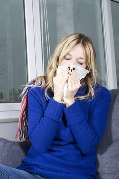 Cough and runny nose is a very common and simple ailment which can be treated at home as well. You can opt for the mentioned remedies and save upon the expenditure on medicines.
