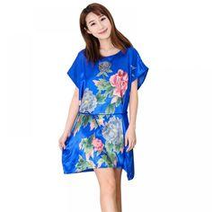 1a29e12290005 971 Best Women's Secret images in 2019   Business suits, Clothes for ...