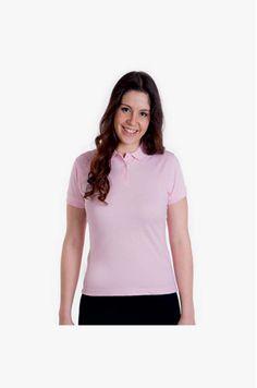 URID Merchandise -   POLO SENHORA MUKUAT DREAM CORES   6.58 http://uridmerchandise.com/loja/polo-senhora-mukuat-dream-cores/