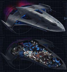 personal+starship+03.jpg 752×815 пикс