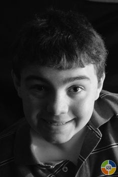 Children Who Rely on #Marijuana to #Survive - Brian's Story