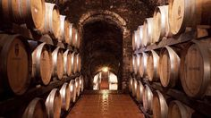 A Photo Journey Through Tuscany's Wineries #wineries #tuscanyswineries http://www.pastemagazine.com/articles/2016/02/tuscany-wineries-in-pictures.html