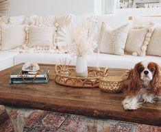 Home Interior Design, Interior Decorating, Decorating Ideas, Katrina Scott, Miami Houses, Beach House Decor, Home Decor, Apartment Living, Living Rooms