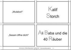 märchenfigur 9 buchstaben kreuzworträtsel