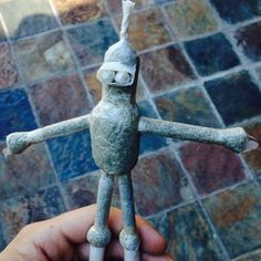 The Bender Joint | 18 Creative Ways To Smoke Weed, According To Instagram