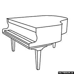 Surprise piano of vleugel van papiermache maken doe je zo: •Van (fijn) kippengaas en soepel ijzerdraad vorm je een (mega) grote vleugel (piano). Maak
