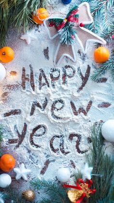 Happy New Year Quotes : New year 2019 cards for friends family mom dad son daughter wife husband Happy New Year Pictures, Happy New Year Quotes, Happy New Year Wishes, Happy New Year Greetings, Merry Christmas And Happy New Year, Christmas Time, Xmas, Merry Christmas Wallpaper, Happy New Year Wallpaper