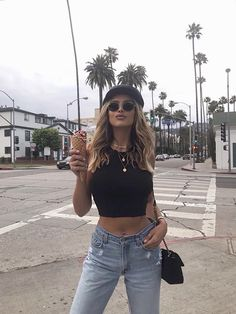 Winter date outfits, cute date outfits, outfits for teens, cool outfits, summer Winter Date Outfits, Cute Date Outfits, Outfits For Teens, Cool Outfits, Summer Outfits, Girly Outfits, Vacation Outfits, Summer Clothes, Teen Fashion