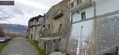 Civitaquana casa Vecchia 01