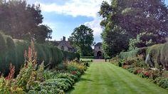 https://flic.kr/p/pfjNZH | Heritage Open Days 2014 | Bishop's Garden