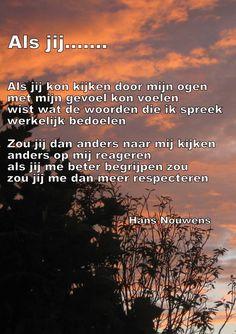 Citaten Uit Bint : De beste afbeelding van gedichten uit prayer verses