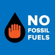 Tell President Obama: Stop sales of all fossil fuels on federal lands.