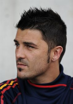 Spain v South Korea - International Friendly