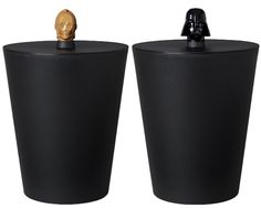 Buy the Star Wars Litter Bin - from LEGO today! A part of our Wastepaper Bins range. Fabric Storage Bins, Toy Storage Boxes, Paper Storage, Kids Storage, Food Storage, Bathroom Storage Solutions, Shower Storage, Lego Storage Brick, Kids Toy Store