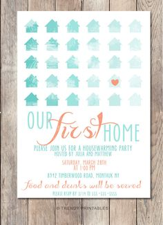 https://www.etsy.com/listing/223362092/housewarming-party-invitation?ref=shop_home_active_1