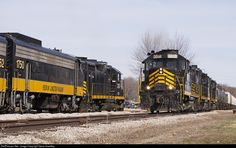 RailPictures.Net Photo: PREX 2018 Keokuk Junction Railway EMD GP20 at Good Hope, Illinois by Steve Smedley