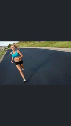 I want to start exercising. I think I am overweight