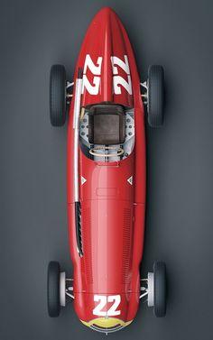 New Beautiful Cars Maserati Vehicles Ideas Alfa Romeo 159, Alfa 159, Maserati, Vintage Race Car, Retro Cars, Hot Cars, Supercars, Race Cars, Dream Cars