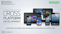 47 Best Cross Platform Mobile Development images in 2019 | App