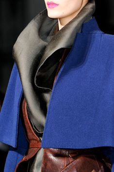 Haider Ackermann Fall