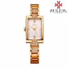 29.99$  Buy here - https://alitems.com/g/1e8d114494b01f4c715516525dc3e8/?i=5&ulp=https%3A%2F%2Fwww.aliexpress.com%2Fitem%2FLuxury-ladies-steel-bracelet-wristwatch-women-dress-rhinestone-watches-fashion-casual-quartz-watch-Julius-640-Hot%2F32417950613.html - Luxury ladies steel bracelet wristwatch women dress rhinestone watches fashion casual quartz watch Julius 640 Hot selling clock 29.99$