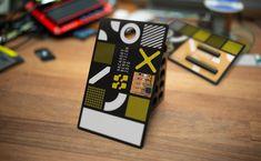 Interaction Design, Circuit Board, Circuits, Arduino, Product Design, Raspberry, Prints, Raspberries