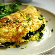 Lasagna, Lunch Box, Tasty, Ethnic Recipes, Food, Meal, Essen, Hoods, Meals