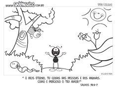 desenhos-para-colorir-smilinguido-1.jpg (600×445)