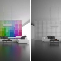 Change Your Wall Anytime with THIS http://inthralld.com/2013/11/change-your-wall-anytime-with-wallnado/