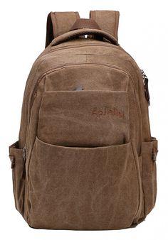 Drawstring Backpack Skeleton Surf Art Bags Knapsack For Hiking