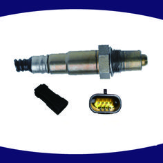 Renault Clio II 2 Espace III 3 Thalia 1.4-2.0L 1998- Oxygen Sensor 0258006294 / 8200033618/8200035997/8200036544 #Affiliate