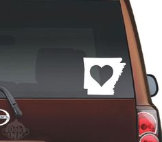 Shop for vinyl decal on Etsy, the place to express your creativity through the buying and selling of handmade and vintage goods. English Coonhound, Redbone Coonhound, Bullmastiff, Puggle Dog, Weimaraner, Schnauzer Dogs, Dachshund Dog, Miniature Schnauzer, Griffon Dog