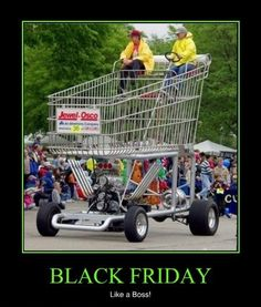 Black Friday - funny pictures / funny pics / lol /  #humor #funny #funnypictures #funnypics