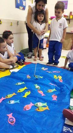 Activities for kids, english activities, preschool education, preschool art Preschool Education, Montessori Activities, Motor Activities, Preschool Crafts, Toddler Activities, Preschool Activities, Crafts For Kids, Educational Activities, Toddler Play