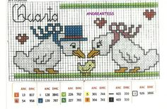Semaninha+Patinhos+Quarta.jpg (1117×730)