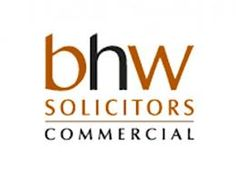 We worked on a series of 'how to' videos based around conveyancing with the Leicestershire based firm