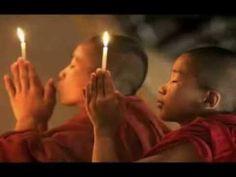 Selección de música de Relax Zen y de música de meditación (los temas son una seleccion de Buddha and Bonsai de Oliver…
