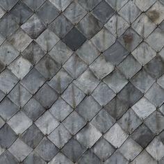 Tiles_Roof_Diagonal_Patchey_1.jpg (1024×1024)