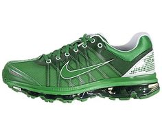 Nike Air Max+ 2009 Mens Running Shoes 486978-300 « Shoe Adds for your Closet