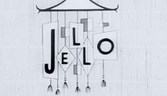 Jello TV Commercial 1956 General Foods; Chinese-Theme Animated Cartoon https://www.youtube.com/watch?v=ytw0E65m5PY #Jello #advertising #animation