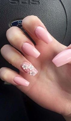 31 Best nail salons near me images | Gel nail, Gel nail art, Best ...